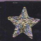 Tin Star - Disconnected Child - UK  CD Single
