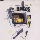 The Bates - Billie Jean - Holland  CD Single