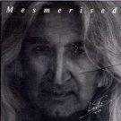 Shashi - Mesmerised - UK CD