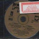 Rebel MC - Humanity - UK  CD Single