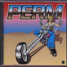 Prem - Soul Seed - Canada  CD Single