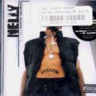 Nelly - Country Grammar - USA CD