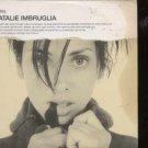 Natalie Imbruglia - Torn - UK  CD Single