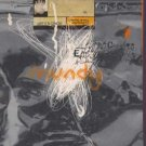 Mundy - Life's A Cinch - UK Promo  CD Single
