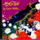 Mambo Taxo - In Love With... - Japan  CD