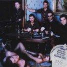 INXS - Please (You Got That..) - UK Promo CD Single