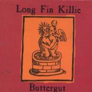 Long Fin Killie - Buttergut - UK  CD Single