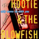 Hootie & The Blowfish - Only Wanna Be With You - UK Promo CD Single