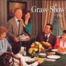 Grass Show - 1962 - UK CD Single