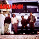 Dakota Moon - A Promise I Make - UK Promo  CD Single