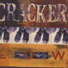 Cracker - Low - UK  CD Single