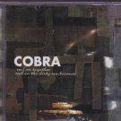 Cobra - Cobra - japan  CDR