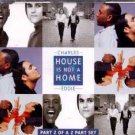 Charles & Eddie - House Is Not A Home - UK CD Single