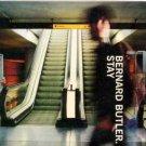 Bernard Butler - Stay - UK CD Single