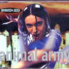 Babylon Zoo - Animal Army - UK CD Single