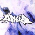 Aphid - Sugar Baby Gun - UK CD Single