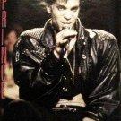 Prince - Poster - Parade Tour - UK   Poster - 1171 ex
