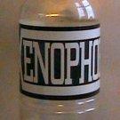 Prince - Waterbottle - Xenophobia - USA   Merchandise -   NEW