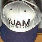 Prince - Cap - Jam Of The Year Baseball Cap - USA   Clothing -   m
