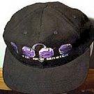 Prince - Cap - 1999 New Master Baseball Cap - USA   Clothing -   m