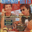 Prince,Climie Fisher,Bros,Kylie Minogue,Erasure,Madonna - Smash Hits - May 1988