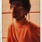 Prince - Sticker - Smash Hits - UK   Sticker -   m