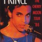 Prince - Postcard - Prince - Parade Tour - ?   Postcard - 22 vg