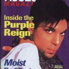 Prince/Moist/The Offspring - Access - March 97 - USA   Magazine - 22 m