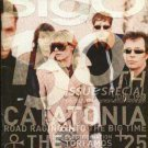 Prince/Catatonia/Nick Cave/Blur/Simple Minds - Big O - June 1998 - Singapore   M