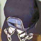 Jam & Lewis - Cap - Flyte Tyme Baseball Cap - USA   Clothing -   m