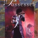 Alex Hahn - Possessed - The Rise & Fall Of Prince - USA   Book -   m/m