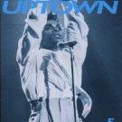 Prince - Uptown - Issue Five - July 1992 - Sweden   Fanzine - Issue 5 m