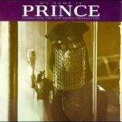 "Prince - My Name Is Prince - Germany   12"" Single - 40701-0 ex/m"