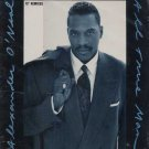 "Alexander O'Neal - All True Man - USA   12"" Single - 73626-1 m/m"
