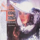 "Sheila E - A Love Bizarre - UK   7"" Single - W8890 m/m"