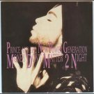 "Prince - Money Don't Matter 2 Night - UK   7"" Single - W0091 m/unp"