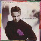 "Johnny Hates Jazz - Shattered Dreams - UK 7"" Single - VS948 ex/m"
