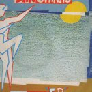 """Dire Straits - Twisting By The Pool - Holland 12"""" Single - 6400747 vg/vg"""
