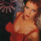 "Sheena Easton - The Lover In Me - UK 12"" Single - MCAT1289 ex/ex"