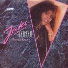 "Jacki Graham - Heaven Knows - UK 7"" Single - JAKI5 ex+/m"