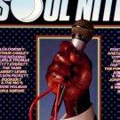 Various - Soul Nites - UK LP - RTL2080 ex/m