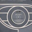 "Juliet Roberts - Again - UK 12"" Single - 12cooldj285 ex/m"