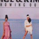 "Mel & Kim - Showing Out - UK 12"" Single - SUPET107 vg/vg"