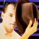 "Gary Numan - She's Got Claws - UK 12"" Single - BEG62T ex/m"
