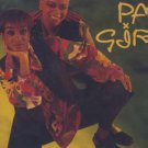 "Wee Papa Girls - Wee Are The Girls - UK 12"" Single - 12WEE2 ex/m"