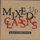 "Royal Philharmonic Orchestra - Mixed Up Classics - UK 7"" Single - MCA1385 m/m"