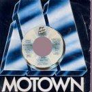 "Stevie Wonder - Saturn - Portugal 7"" Single - IM46001SN ex/ex"