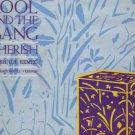 """Kool & The Gang - Cherish - UK 12"""" Single - DEX20 vg/vg"""