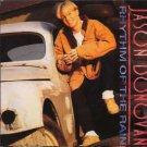 "Jason Donovan - Rhythm Of The Rain - UK 7"" Single - PWL60 ex/ex"