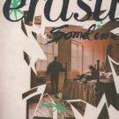 "Erasure - Sometimes - UK 12"" Single - 12MUTE51 ex/m"